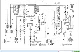 2009 tacoma wiring diagram wire center \u2022 2009 tacoma radio wiring diagram toyota tacoma wiring diagram wiring library rh svpack co 2009 tacoma trailer wiring diagram 2009 toyota tacoma wiring diagram