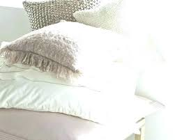 duvet covers flirty cover in off white kisses of soft orchid flirt with dkny city pleat duvet cover willow grey set dkny