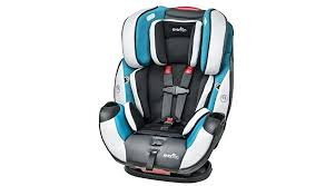 evenflo symphony all in one car seat hurry on over to where you can score evenflo symphony all in one car seat