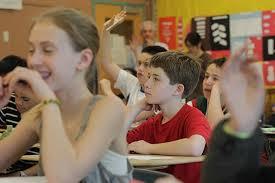 「如何增加孩子的競爭力」的圖片搜尋結果