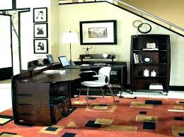 masculine office decor. Masculine Home Office Decor Decorating Ideas Modern .