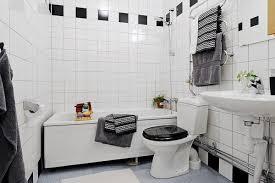 bathroom in a day. Bathroom In A Day For Unique Modern Design Alvhem Interior Architecture U