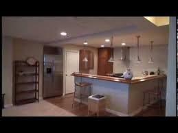 basement remodeling michigan. Grand Blanc Michigan Contractor Basement Remodeling And Finishing A