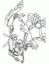 Small Picture Coloring Pages Pokemon Coloring Pages Charizard Pokemon Coloring