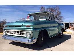 1963 Chevrolet C/K 10 for Sale | ClassicCars.com | CC-966745