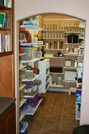 Small Kitchen Pantry Pantry Design Ideas Small Kitchen Home Design Ideas