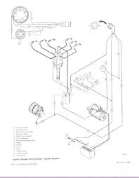 Amazing bose 901 wiring diagram images the best electrical circuit