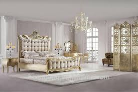 french style bedroom furniture sets. french style furniture bedroom sets
