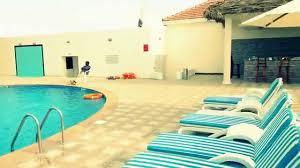 Hotel Royal Residence Royal Residence Branch Umm Al Quwain Uae Youtube