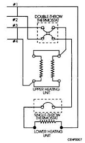 oven heating elements Electric Oven Wiring Electric Oven Wiring #25 electric oven wiring diagram