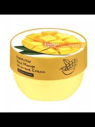 Купить <b>FarmStay</b> Real Mango All-in-one Cream ...