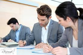Professional Resume Writing Service Mesmerizing Should You Hire A Resume Writing Service Executive Resume Services