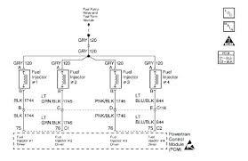 2000 kia sportage fuel injector wiring diagram 2000 toyota corolla kia sportage fuel injector wiring diagram on 2000 toyota corolla fuel injectors 2000 jeep grand