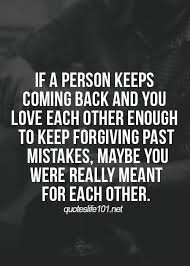Love And Forgiveness Quotes Stunning 48 True Love Quotes Will Make You Fall In Love Love Quotes