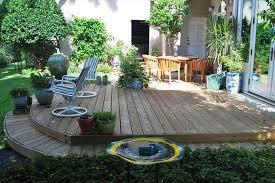 Cheap Backyard Landscaping Plans  Backyard Landscaping Plans Cheap Small Backyard Ideas