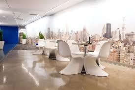 ultimate office google nyc compound. Wonderful Compound The Ultimate Office Inside Googleu0027s NYC Compound Refinery29 With Office Google Nyc S