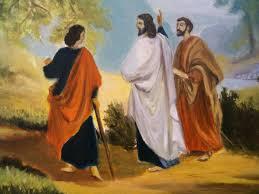 Osuch K, SJ, Przyczynek do kierownictwa duchowego. Gabriela Bossis, ON i ja