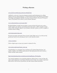 Resume Samples Mba Valid Resume Format For Mba Student Unique