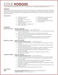 Top Resume Builder Fascinating Resume Maker For Students Best Resume Maker Free Student Builder