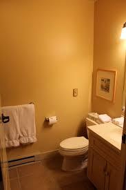 One Bedroom Deluxe Suite - Stone Harbor Resort in Door County, WI ...