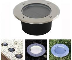 solar patio lights costco. Large-size Of Arresting Costco Solar Lights Patio Flood Powered Hanging