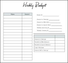 Plant Inventory Spreadsheet Best Of Daily Cash Sheet Template Free