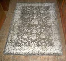 Small Picture 26 best Rugs images on Pinterest Area rugs Home depot and