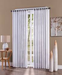 horizontal blinds and curtains. Interesting Horizontal Curtain Awesome Curtains Over Blinds Horizontal  Contemporary And Hardwood Laminate Flooring Throughout E