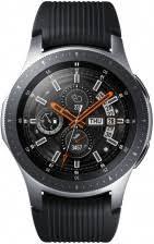 Часы <b>Samsung</b> – купить <b>умные часы Самсунг</b> в Москве в ...