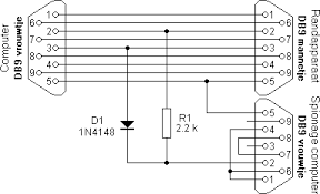 usb to rs485 converter circuit diagram wiring diagram for car engine schematic circuit diagram pdf in addition db15 pinout rj45 wiring diagram besides sega genesis wiring diagram