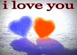 I Love You Images Wallpaper Photo Pics ...