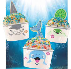 National Ice Cream Day 2021: Deals and ...