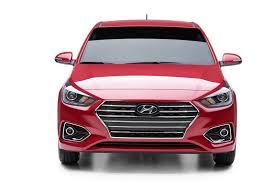 new car launches hyundaiUpcoming New Hyundai Cars in India in 2017 2018