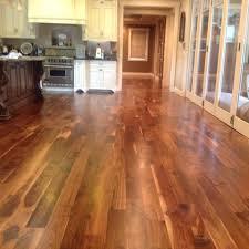 silicon valley hardwood floors gilroy ca san jose ca hardwood flooring laminate flooring refinishing installing hardwood floors portfolio