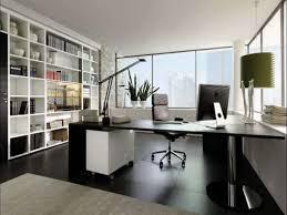 small office interior. Bedrooms : Office Layout Small Interior Design Desk Decor .