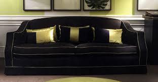 Еще о выборе дивана в офис