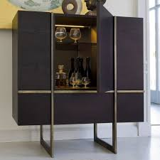 mini home bar furniture. Furniture:Modern Bar Cabinet Home Furniture Wine Mini R