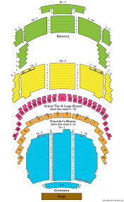 Houston Ballet Seating Chart Houston Ballet Seating Chart Related Keywords Suggestions
