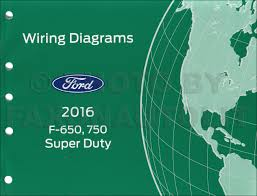 2013 f750 fuse diagram 2013 image wiring diagram 2016 ford f 650 and f 750 super duty truck wiring diagram manual on 2013 f750