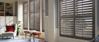 Window Treatments Shades Shutters Blinds Sacramento Brentwood CAWindow Blinds Sacramento