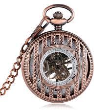 popular engraved pocket watches for men buy cheap engraved pocket engraved pocket watches for men