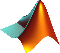 online help for matlab assignments matlab project and homework help matlab assignment help