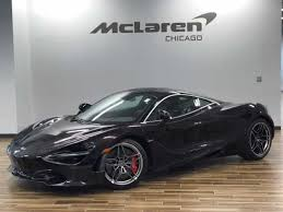 2018 mclaren 720s for sale. beautiful 720s 2018 mclaren 720s for sale in chicago il and mclaren 720s sale