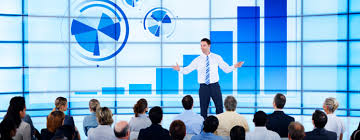 Business Pitching Ppt Presentation Design Powerpoint Presentation