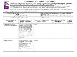 Staff Training Schedule Template Download By Employee Training Plan