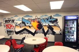 office facebook. Facebook \u2013 Boomtown Graffiti Artist For Hire Office 0