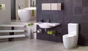 Bagni Esterni In Legno : I bagni delle case prefabbricate in legno