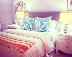 bedroom ideas for young adults women. Young Adults Room In The End Bedroom Ideas For Men Or Women  Could Be .