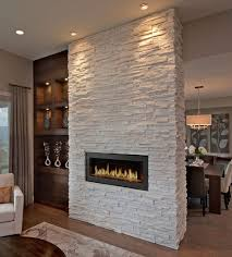 white stone fireplace ideas fireplace inspiration how to paint