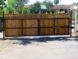 metal fence panels home depot. Rebar Fence Panels Bedroom : Exquisite Corrugated Metal And Home Depot  Privacy Metal Fence Panels Home Depot